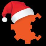 ArkonSoft świątecznie