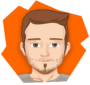 Arkonsoft team