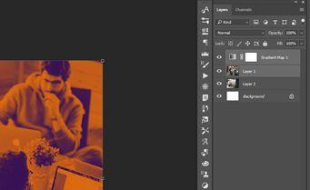 Photoshop - jak zmienić kolor zdjęcia.
