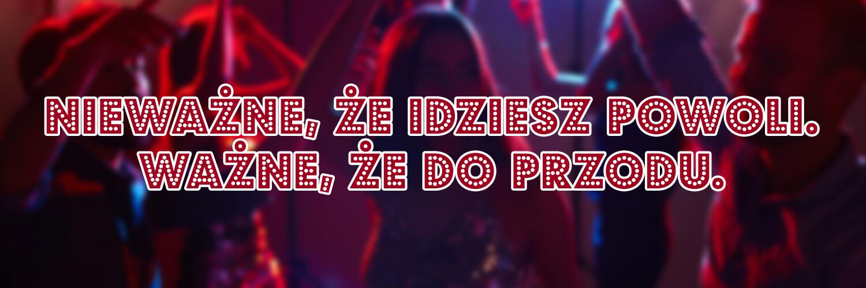 Font budmo prezentacja.