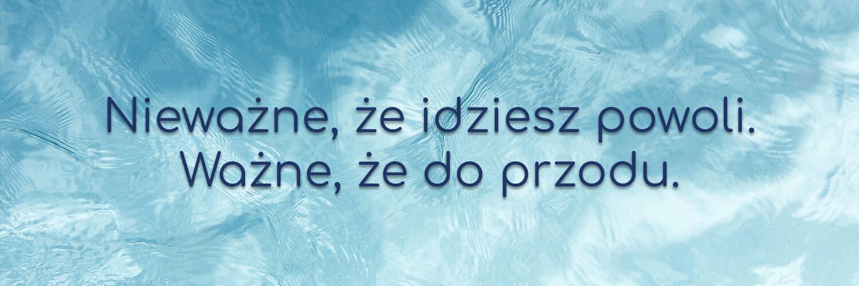 Darmowe fonty zpolskimi znakami - Comfortaa.