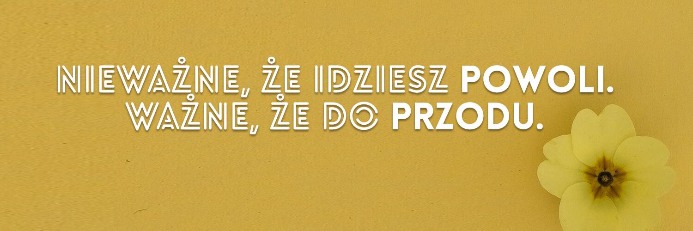 Darmowe fonty zpolskimi znakami - Lovelo