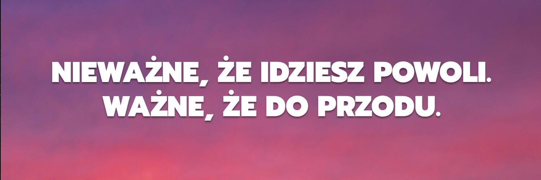 Darmowe fonty zpolskimi znakami - Prompt.