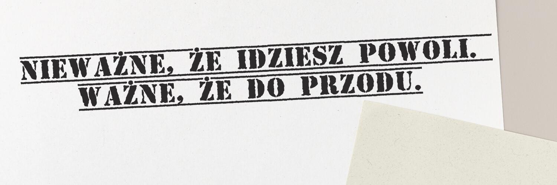 Fonty ozdobne - Top Secret.
